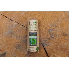 Дезодорант для тела  DEO CRYSTAL  натуральный  50ml EcoLab
