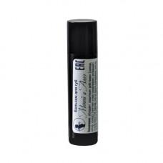 Бальзам для губ   МОНОЙ И АЛОЭ   смягчает и восстанавливает сухие, потрескавшиеся и обветренные губы.   Мастерская Олеси Мустаевой 5 g